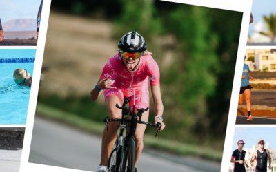 Trening kolarski – 5 cennych wskazówek na początek jak zacząć!